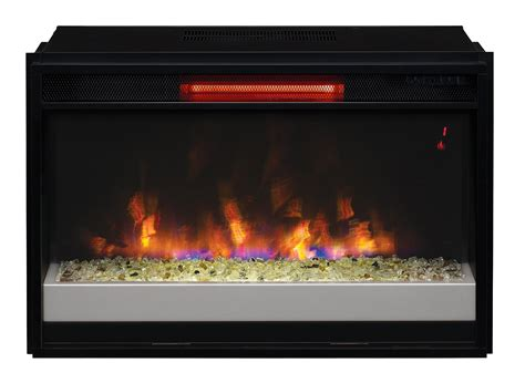 Fireplace Review by The Best Fireplace Insert Reviews 2017 Ventless