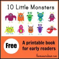 printable mini books 1st graders printable mini books education free grade
