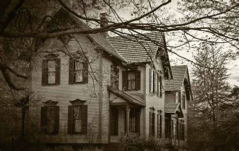 how to tell if your house is haunted how to tell if your house is haunted haunted houses pro tip and we