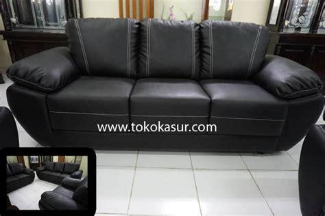 Sofa Minimalis 211 New Obama sofa 211 minimalis 311 non sudut simpati furniture murah