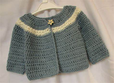 crochet pattern jumper toddler crochet sweater pattern crochet and knit