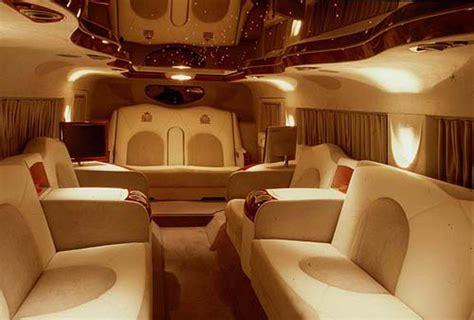 interior modern design h1 hummer limousine gayow com