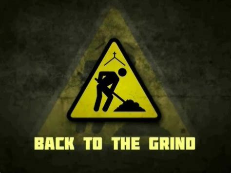 Back To The Grind by Back To The Grind On Vimeo