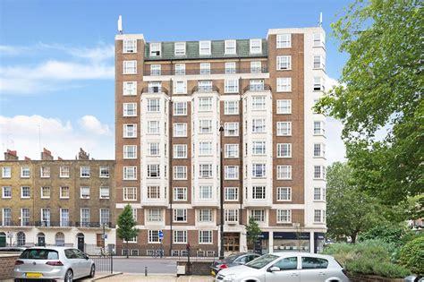 quanto costa un appartamento a londra comprare casa a londra appartamenti in vendita da