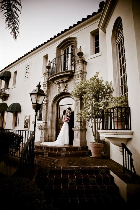 unique wedding locations in orange county ca muckenthaler mansion one of the most unique wedding