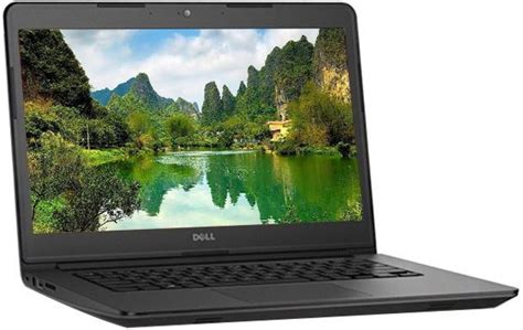 rugged linux laptop dell latitude i3 4th 4 gb 500 gb hdd linux 3450 laptop rs price in india buy