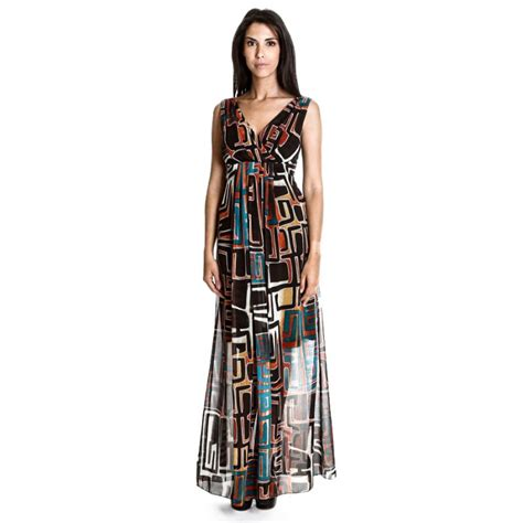 abito etnico sandro ferrone abito donna sandro ferrone c28 focolio pe16 unica