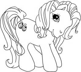 my pony coloring pages pdf sparet er tjent my pony tegninger