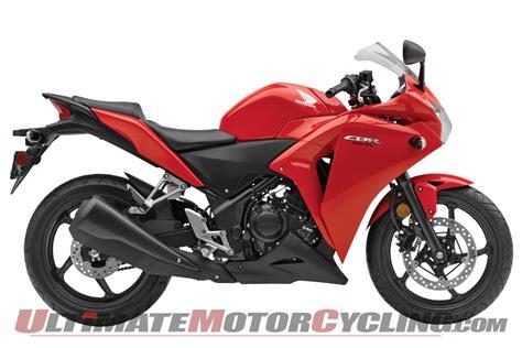 Honda Cbr150 Thn 2015 by Harga Honda Cbr 150 Thn 2015 Newhairstylesformen2014