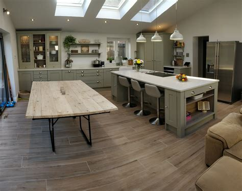 bespoke kitchen islands 2018 fitted kitchen experts based in redhill surrey