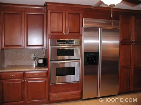how to kitchen cabinet refacing interior design ideas