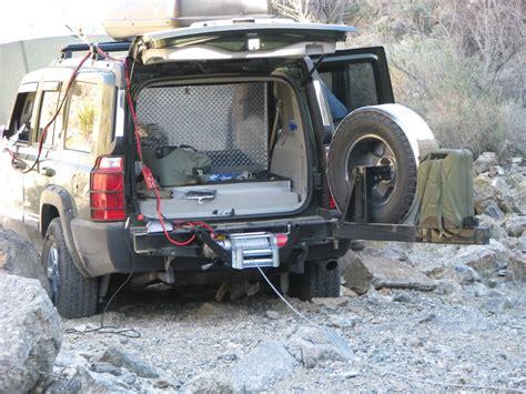 jeep commander inside 100 jeep commander inside brock supply 06 10 jeep