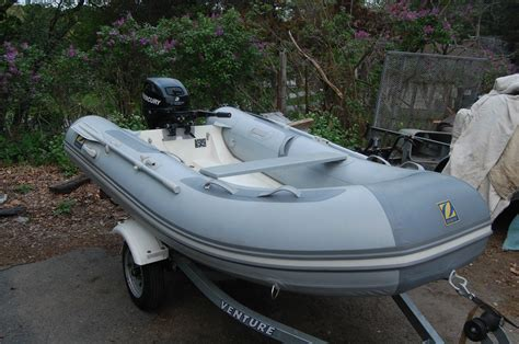 zodiac cadet boats for sale zodiac cadet 310 rib 2012 for sale for 4 650 boats from