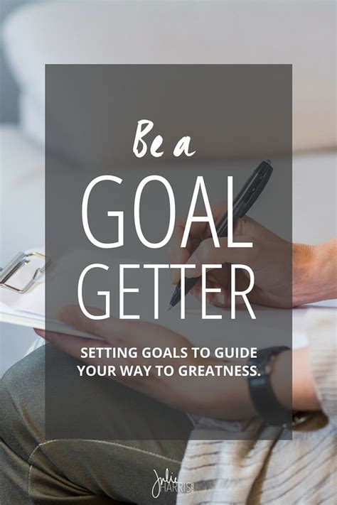 7 steps to achieving your career goals careeralley