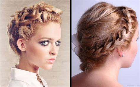 how to do nice hairstyles for long hair nice prom hairstyle