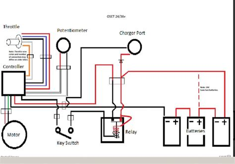 beta rev 3 wiring diagram 25 wiring diagram images