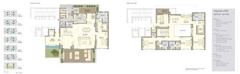 airbus a320 floor plan airbus a320 floor plan home design inspirations