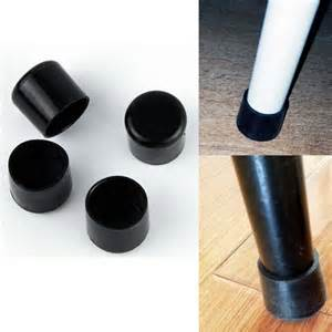 rubber for metal chair legs furniture leg protector rubber chair ferrules alex nld