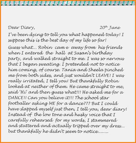 journal essay exle best custom academic essay writing help writing services uk diary essay exle