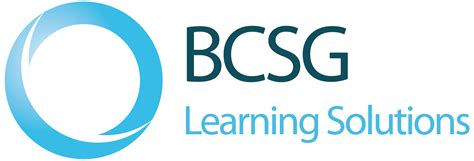 How To Teach Business Original bcsg learning solutions to host steps to success seminar