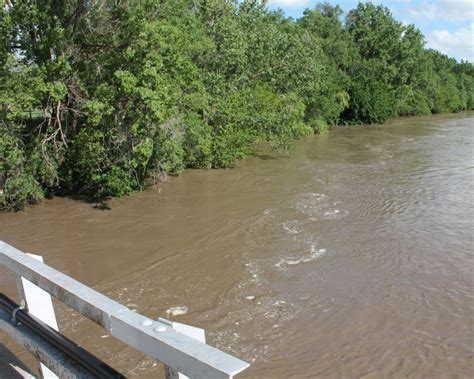 Ashland Court Records Creeks Rise But No Flooding Reported Wahoo Ashland Waverly Local