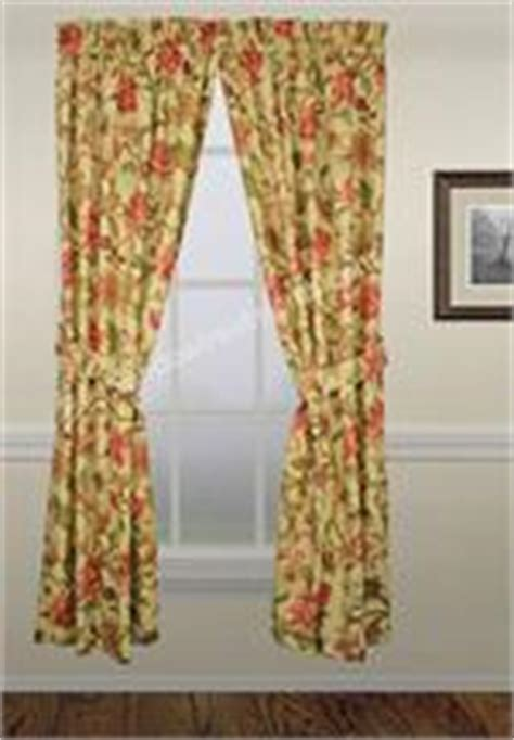 window curtains 54 inch length 54 inch length curtains bestwindowtreatments