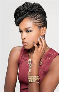 american braided hairstyles for 50 and best african braids hairstyle you can try now fave