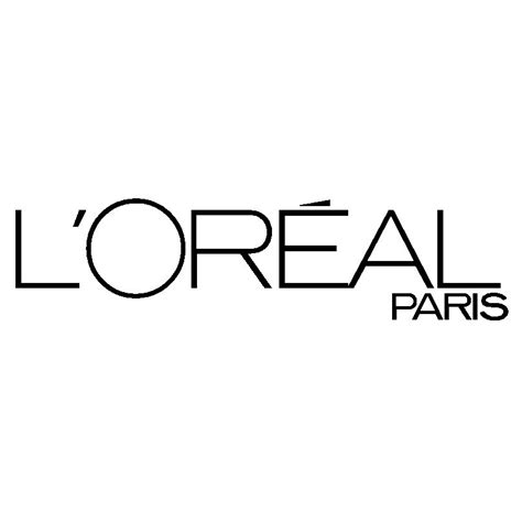 l oreal the gallery for gt loreal logo png