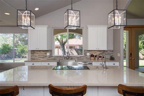 az kitchen design build kitchen remodeling pictures arizona remodel