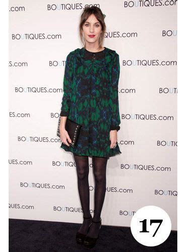 Event Proenza Schouler At Target Launch In Nyc Feb 2nd Feb 5th by 43 Best Style Images On Chung