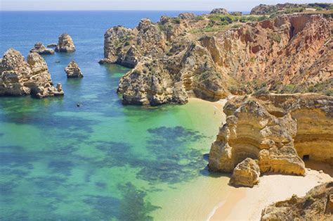 portugal and spain reign as cheapest holiday spots cheap holidays to portugal these are brits new favourite