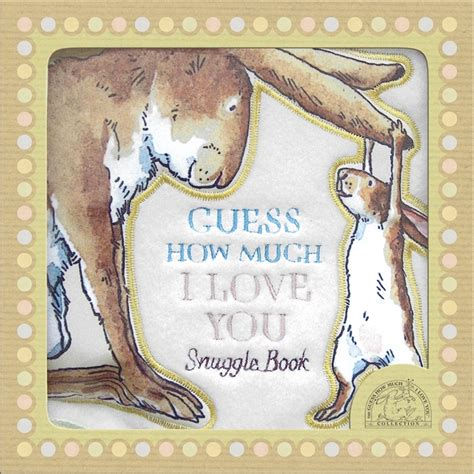 psst i you snuggle time stories books walker books guess how much i you snuggle book