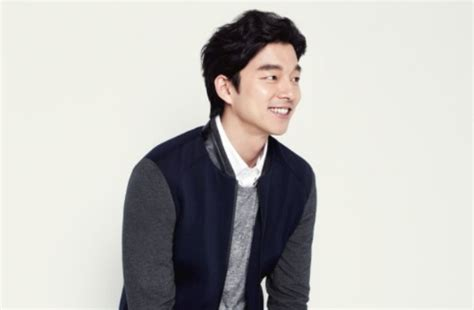 gong yoo 2015 next drama top 10 most handsome korean actors of all time fecielo