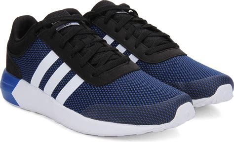 Best Seller Sepatu Original Adidas Neo 100 Original Bukan Grade O 1 adidas neo cloudfoam race sneakers for buy cblack ftwwht blue color adidas neo cloudfoam