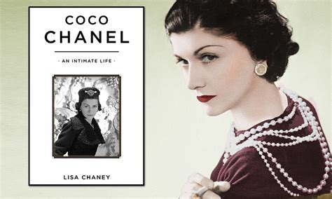 biography coco chanel wikipedia coco chanel biography claims she used drugs had lesbian