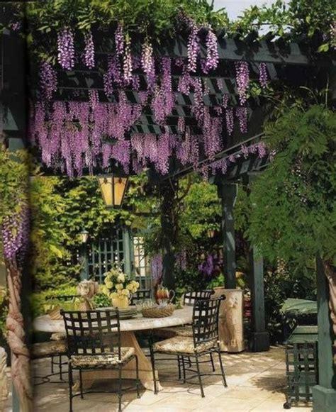 Attrayant Idee Deco Petit Jardin #9: Amenagement-petit-jardin-maison-.jpg