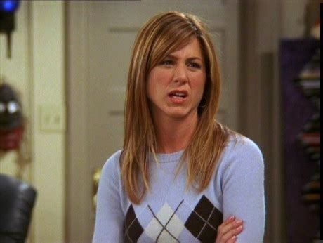 pictures of rachel greene of friends in the last ep tv characters images rachel green friends wallpaper and