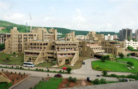 Correspondence Mba Colleges In Navi Mumbai by Pin Dy Patil College Of Architecture Nerul On