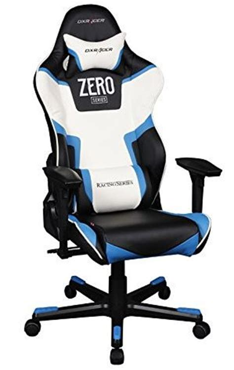 Comfy Pc Gaming Chair by Most Comfortable Best Rated Pc Gaming Chairs 2017 2018