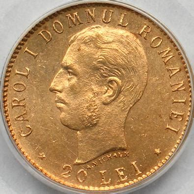 Yn1906 Outer 20 1906 coins