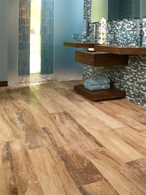 ideas  pictures  wood  tile baseboard