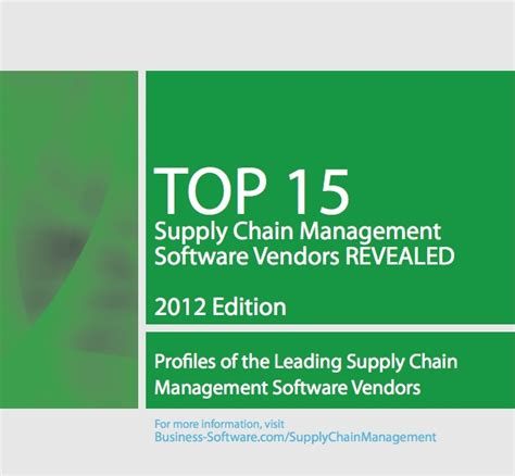 Top Mba Schools For Supply Chain Management by 10 Best Cloud Accounting And Business Software For