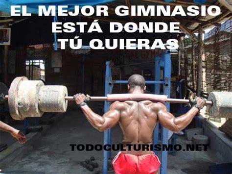 imagenes motivadoras para gimnasio im 225 genes motivaci 243 n culturismo el mejor gimnasio todo