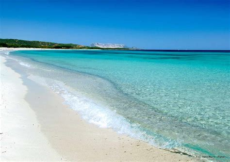 baia porto porto ottiolu vacanze a porto ottiolu a budoni le spiagge e cosa fare