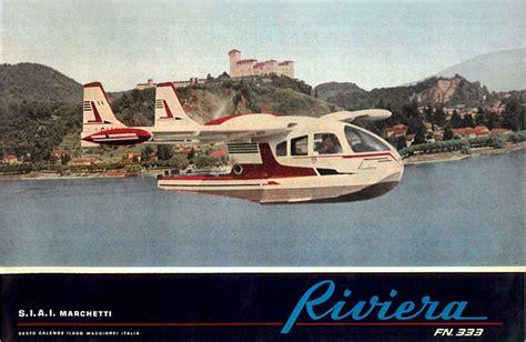 don t rock the boat jeu avions 1950 s futuristes et vaisseaux spaciaux vintage