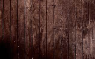 dark rustic wood background vanityset info