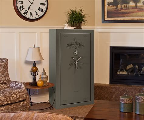 liberty safe lincoln security gun safe liberty safe lincoln series liberty safe