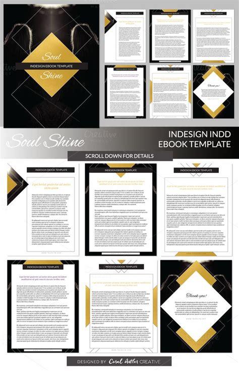 ebook layout design templates 34 best ebook inspo images on pinterest business cards