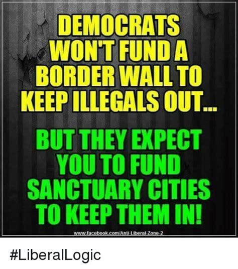 Anti Democrat Memes - 25 best memes about anti liberal anti liberal memes