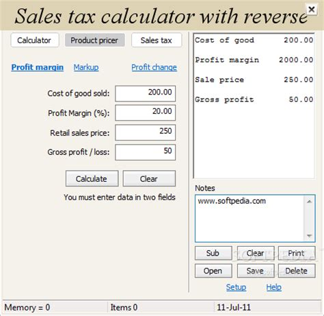 Find Sales How To Calculate Sales Forecast In Capsim Minikeyword